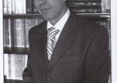 Prof. Corneliu Stoica-un istoric pentru Staţiunea Târgu-Ocna