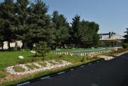 Săptămâna porţilor deschise la SNPAP Târgu-Ocna