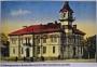 Palatul Administrativ (Clădirea Primăriei oraşului Târgu Ocna) (1912-2012)