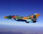 Ziua porţilor deschise şi aniversarea a 90 de ani de la înfiinţarea Flotilei 95 Aeriană Bacău.
