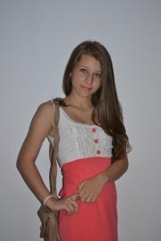 Târgocneanca Maria Voicu admisă la Universitatea din Oxford