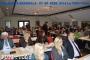 Problemele si beneficiile turismului balnear, dezbatute in salina de la Targu-Ocna