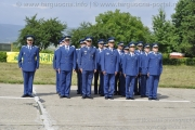 """Flotila 95 Aeriană """"Erou Căpitan Aviator Alexandru Şerbănescu"""""""