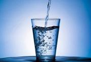 """Analiza unei investiţii...""""icebergul"""" CRAB Bacău sub nivelul apei."""