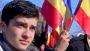 Comemorarea mărturisitorilor şi apărătorilor ortodoxiei
