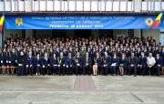 Admitere SNPAP Târgu-Ocna 2014-2015