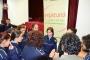 """""""Împreună schimbăm"""" - proiect ce s-a desfășurat la SNPAP Târgu-Ocna"""