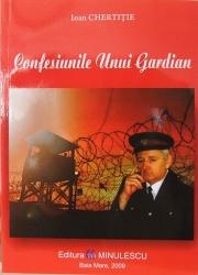Lansare carte Ioan Chertiţie în Târgu-Ocna