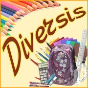 "Librăria ""Diversis"" angajează vânzător"