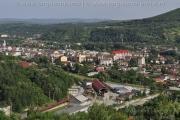 Cei care vor prezenta locaţii din Staţiunea turistică Târgu-Ocna