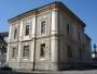 Casa Borisov