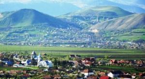 Târgu-Trotuş
