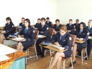 Un nou pas către recunoaşterea unei valori - SNPAP Târgu-Ocna