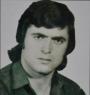 Dumitraşcu Gheorghe-pictor