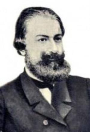 Comemorare Bicentenar Costache Negri şi Centenar Palatul administrativ